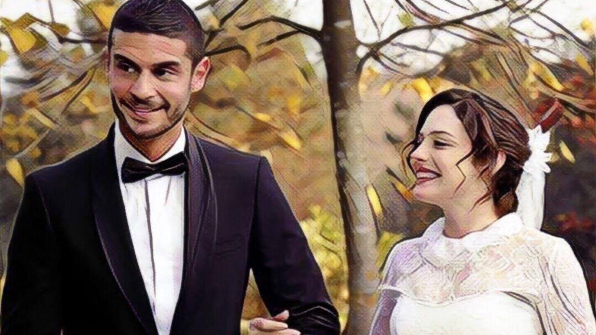 Evliliğe giden 10 temel nokta!