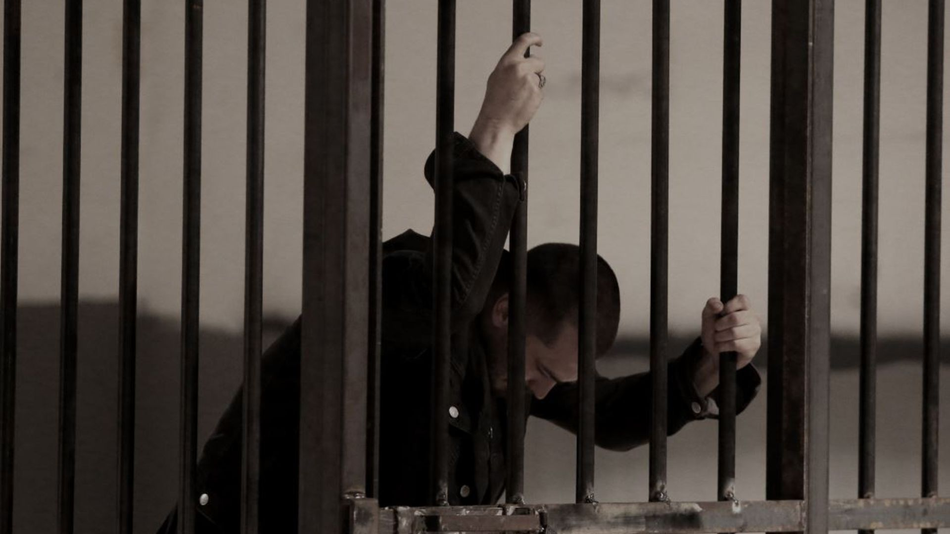 Sarp, Celal'den Yusuf Müdür'ün intikamını almaya kararlı