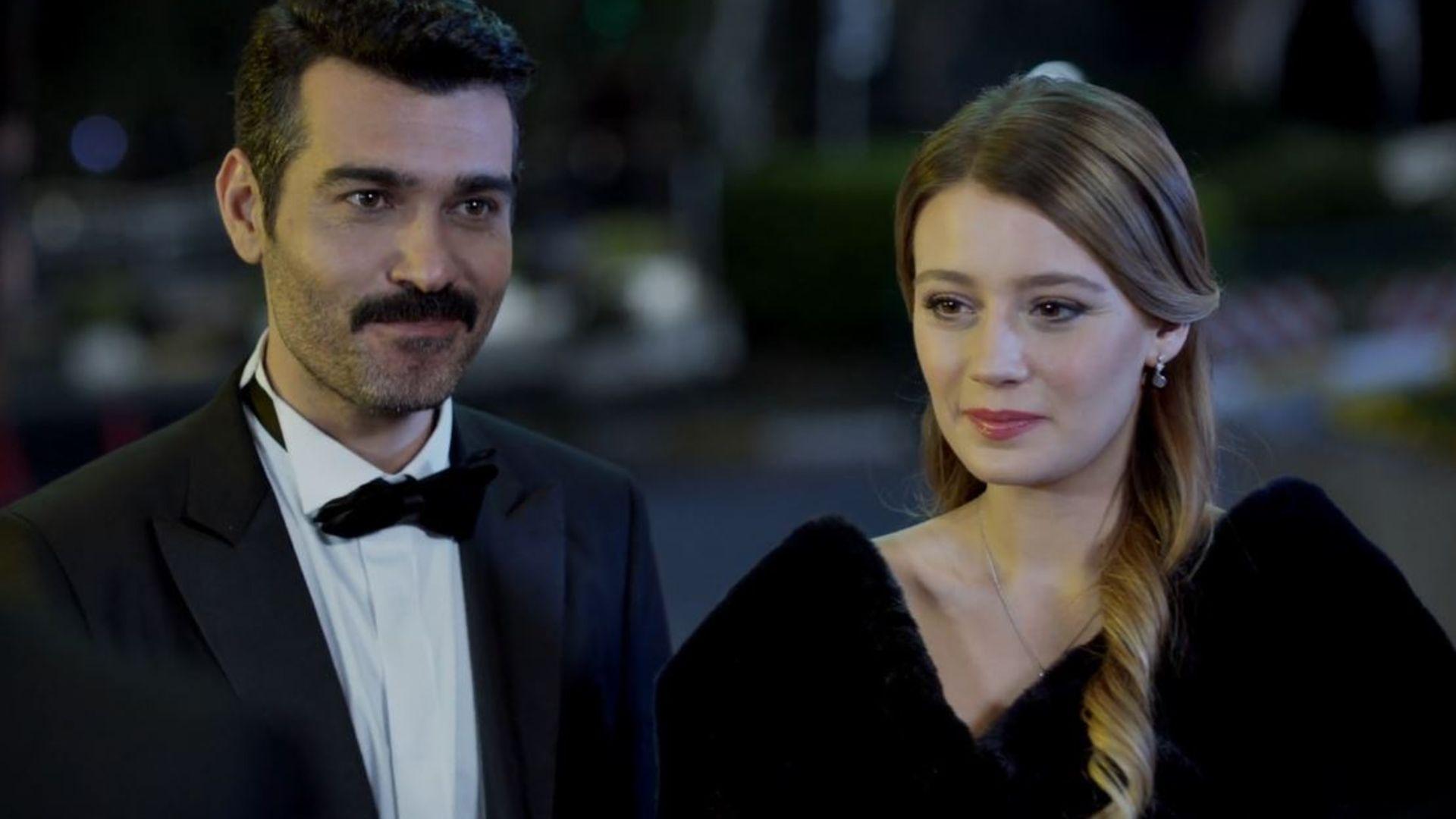 İstanbul Sokakları'nın ilk bölümünü kaçıranlar 23.30'da ekran başına