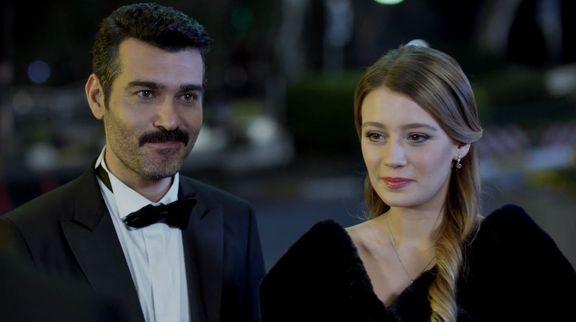 Istanbul Sokakları 9 Bölüm Hd Izle Son Bölüm