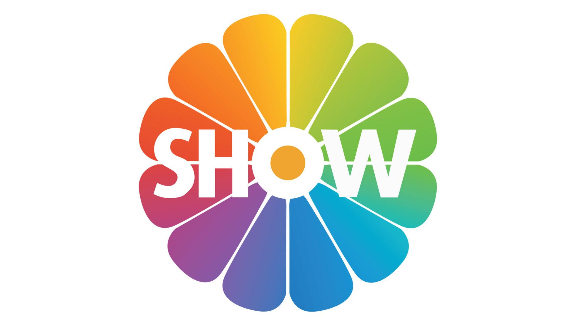 Show TV'den zorunlu açıklama