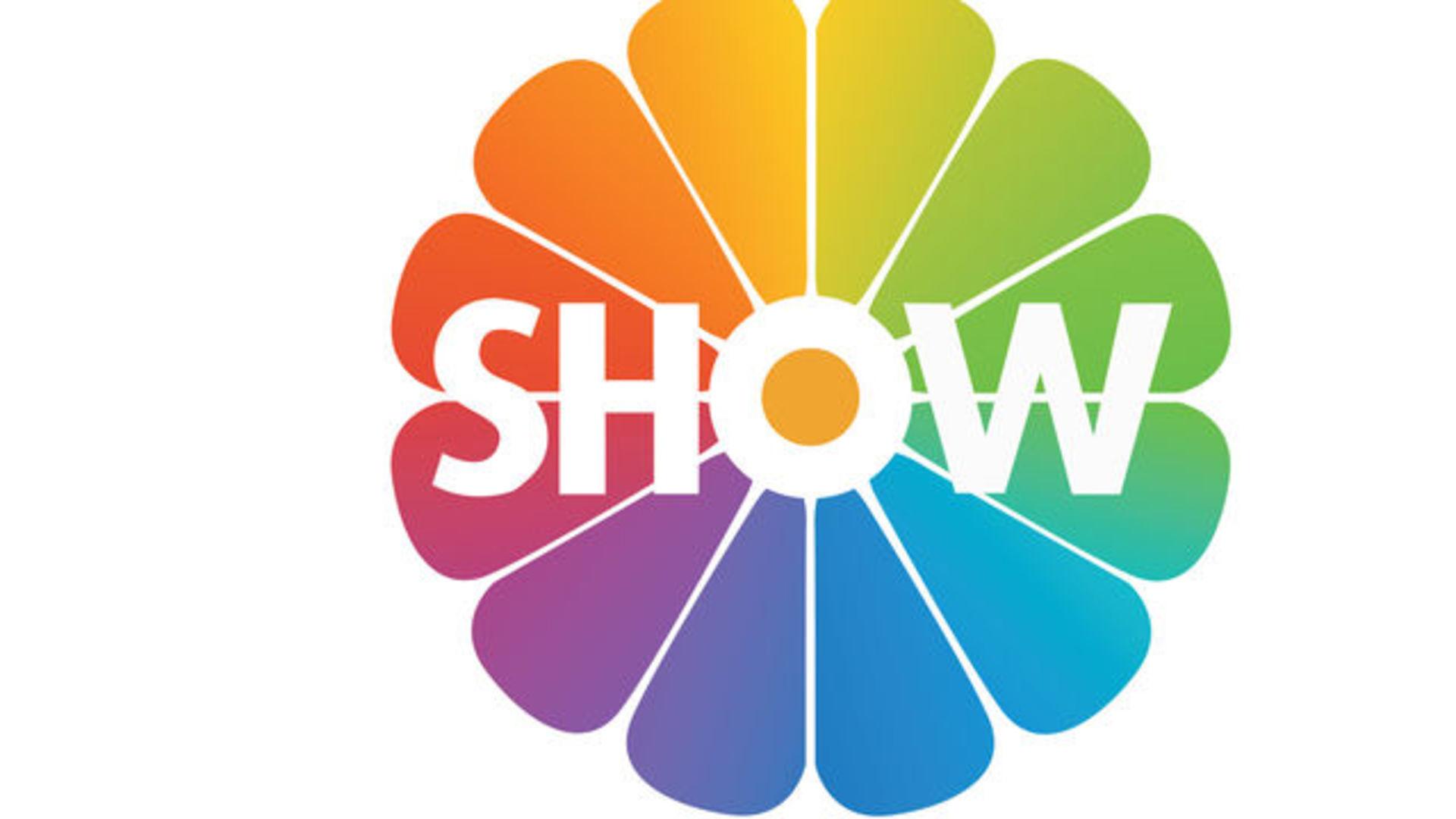 Türkiye'nin gözü Show TV'de!