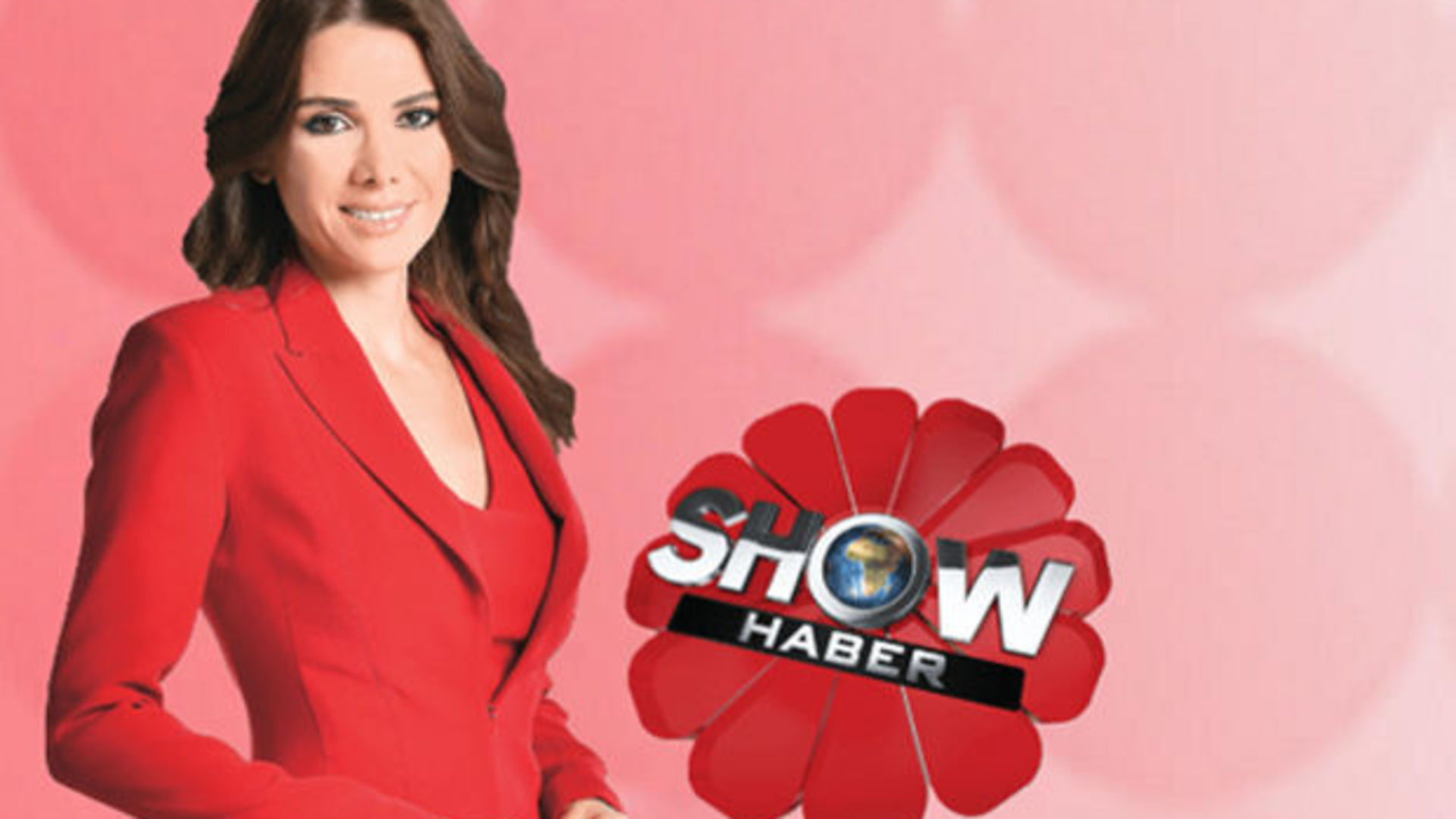 Show TV Ana Haber salı gecesine damgasını vurdu