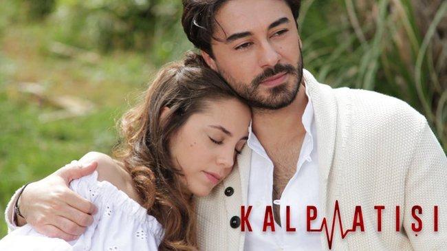 Ali Asaf gibi sevmek!