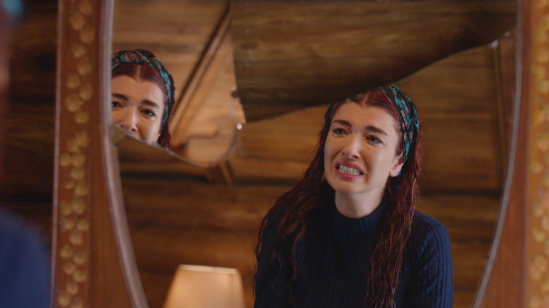 Kuzey Yıldızı İlk Aşk'ın 2. Bölümünde neler olacak?