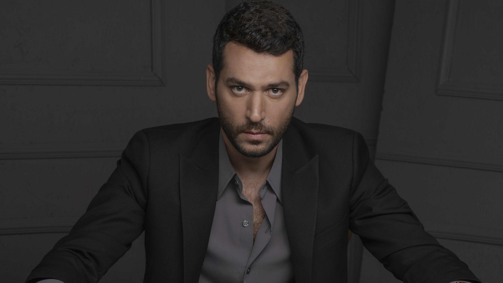 """Murat Yıldırım """"Ramo"""" olarak dönüyor!"""