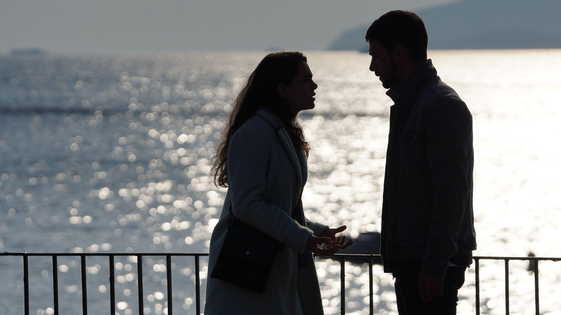 Aşk Ağlatır'ın 8. Bölümünde neler olacak?