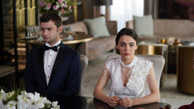 Aşk Ağlatır'ın Final bölümünde neler olacak?