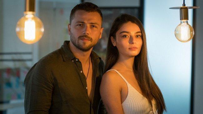 Yeni sezonun iddialı dizisi ''Arıza'' sete çıkmak için gün sayıyor!