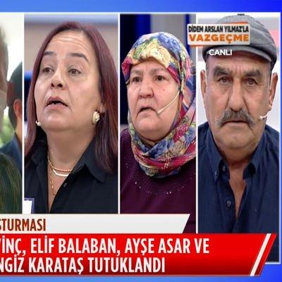 Özge Sevinç'in şüpheli ölümünde 4 tutuklama!