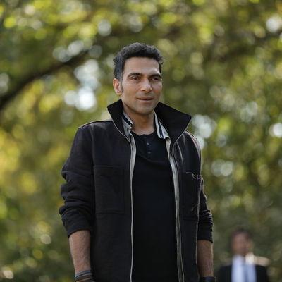 Mustafa Yıldıran, Ramo'daki Doğu'yu yorumladı: ...