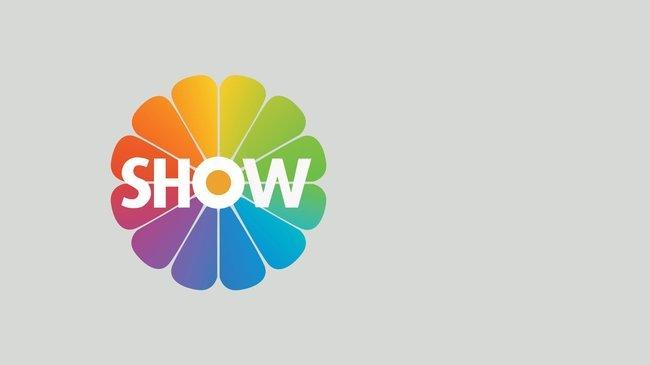 t.me/ShowTV