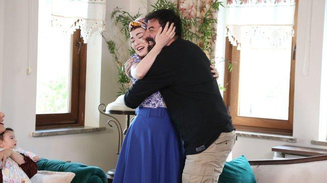 Kuzey Yıldızı İlk Aşk'ın 64. Bölümünde neler olacak?