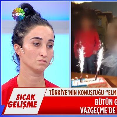 Didem Arslan Yılmaz'la Vazgeçme yeni sezona ...