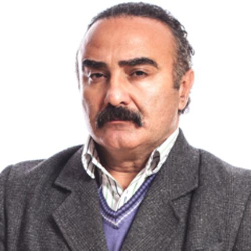 Cengiz Bozkurt