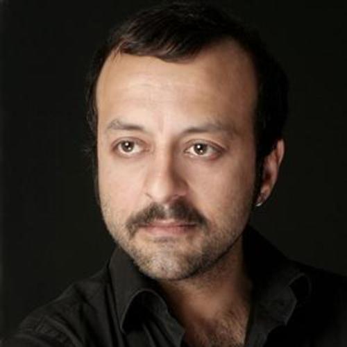 Bülent Atacan