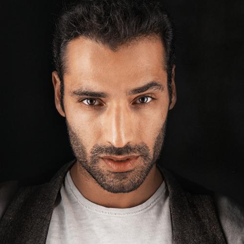 Tamer Tıraşoğlu