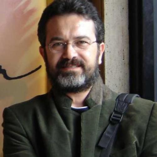 Hasan Şahintürk