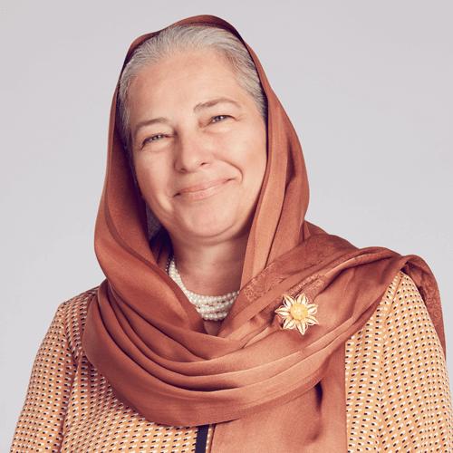 Nazan Diper