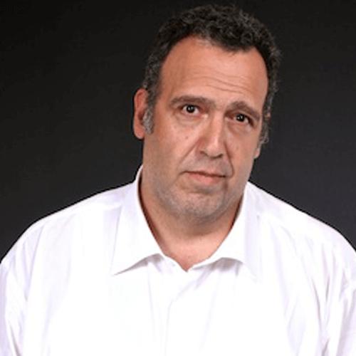 Ahmet Dizdaroğlu