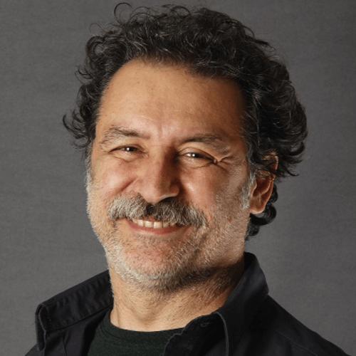 Kubilay Karslıoğlu