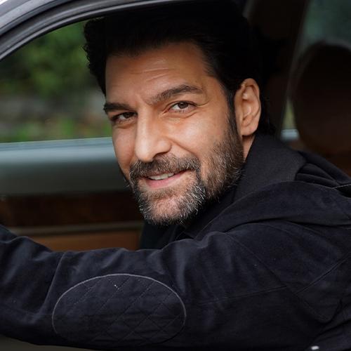 Taner Rumeli