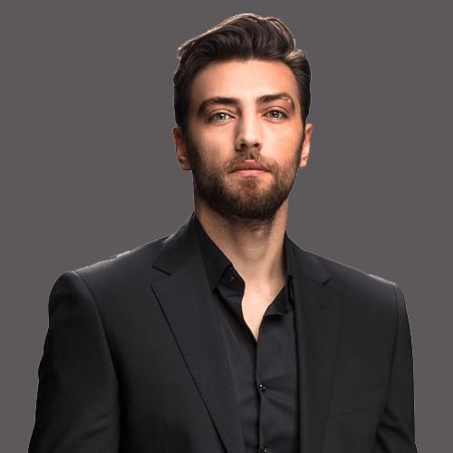 Ceyhun Mengiroğlu