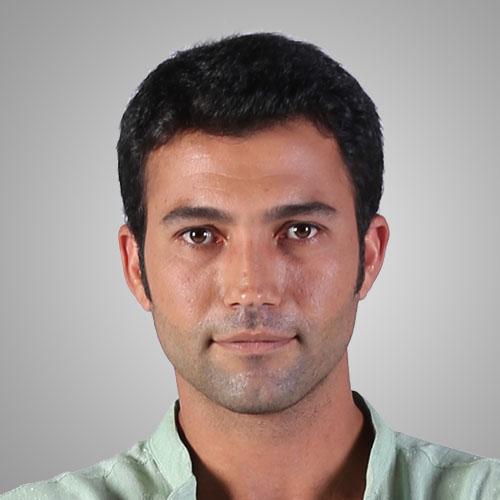 Mustafa Çavuş