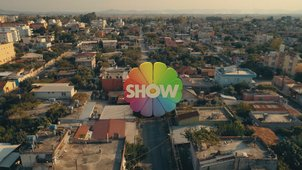 Birbirinden iddialı yapımlar Show TV'de sizleri bekliyor!