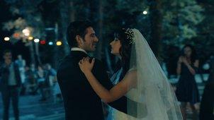 Azer ile Karaca evleniyor!
