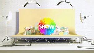 Show TV'nin renkli programları sizlerle!